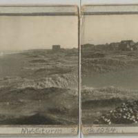 Panorama_HeinoComien_12_1954