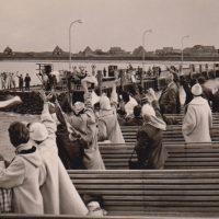 Wiegand-Eberhard-1-07-60