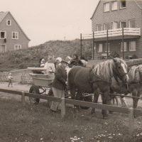 Wiegand-Eberhard-16-08-62