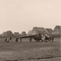 Wiegand-Eberhard-38-00-64