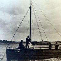 Fischerboot_topplicht_lars_kluen