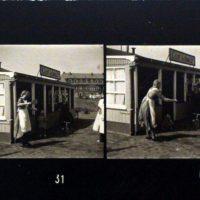 Der Laden von Carl Schmidt