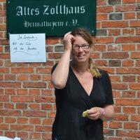 Sommerfest2016 (1)