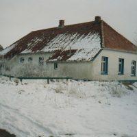 FotosvonBärbelNannen (36)